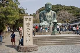 Sejarah dan Tradisi Jepang
