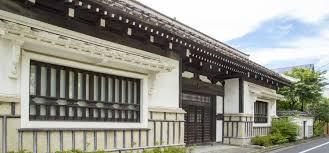Museum dan Galeri Seni di Jepang
