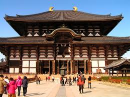 Sekilas Tentang Kebudayaan Jepang