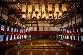 Kebudayaan Tradisional Jepang