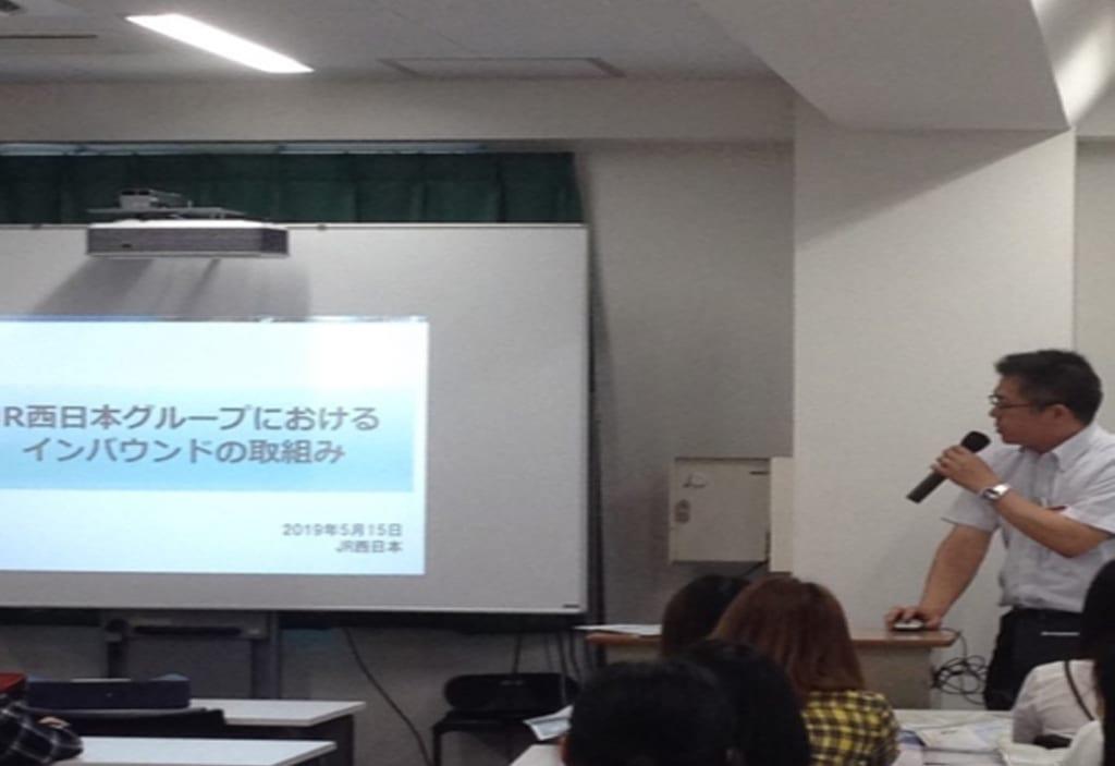 program-s1-pascasarjana-slide2