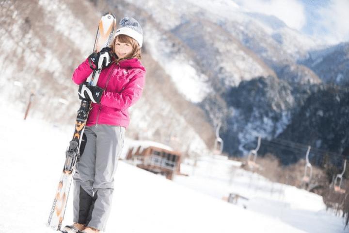 Hal -hal Unik Seputar Musim Dingin di Jepang