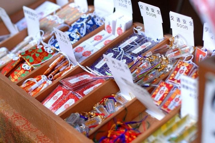 Berbagai Cara untuk Merayakan Tahun Baru di Jepang
